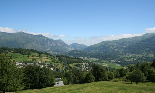 Camping_les_chataigniers-Panorama_Terrasse_chalets_min