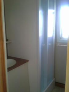 chalet-5places-salle-de-bain
