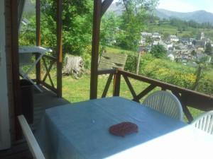 chalet-5places-terrasse