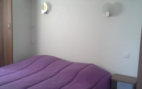 chalet-6places-chambre1