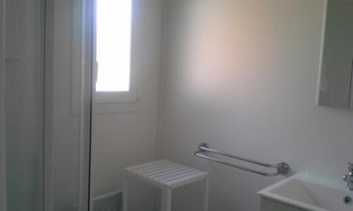 chalet-6places-salle-de-bain