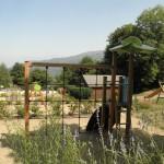 Camping les Chataigniers-arcizans avant - argelès gazost - 12-min