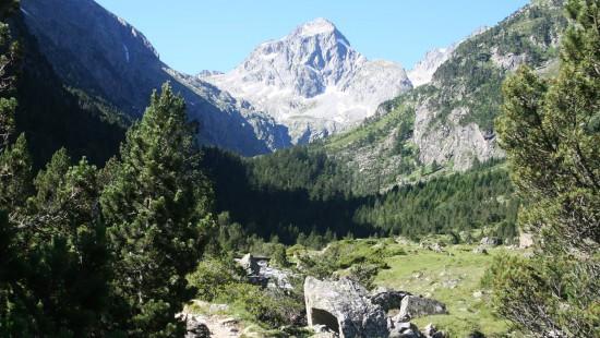Camping les Chataigniers-arcizans avant - argelès gazost - Vallée du Lutour-min