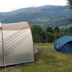 Camping les Chataigniers-arcizans avant - argelès gazost - emplacements spacieux11 (2)-min