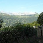 Camping les Chataigniers-argelès gazost - chalet 38m2 (12)-min