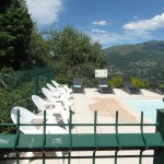 Camping les Chataigniers-argelès gazost - piscine4-min