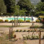 camping les châtaigniers - zone de loisirs-min